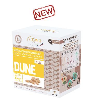 29111-palets-Dune-2-kg new