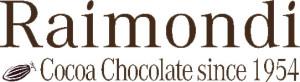 Raimondi-Logo-3.6