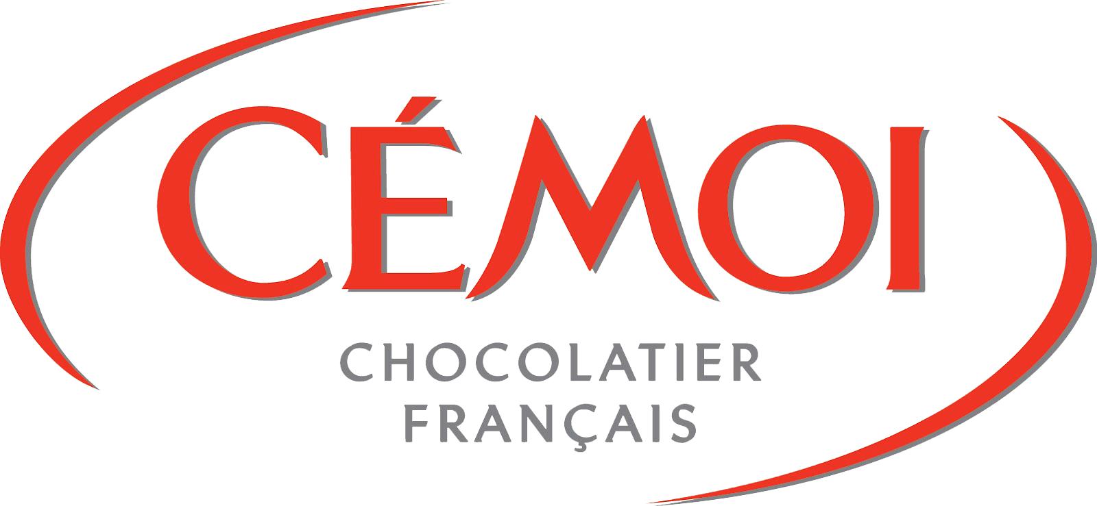 Cemoi Logo