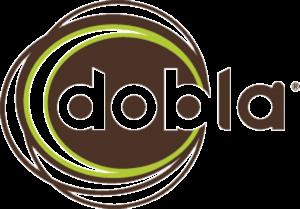 Logo-Dobla