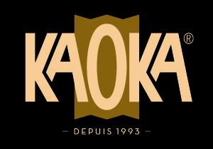 LogoKAOKA_fond noir