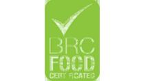 BRCverde2.0