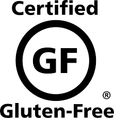 GlutenFree_small