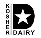 Kosher_dairy
