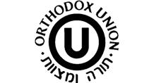 OrthodoxUnionKosherBN