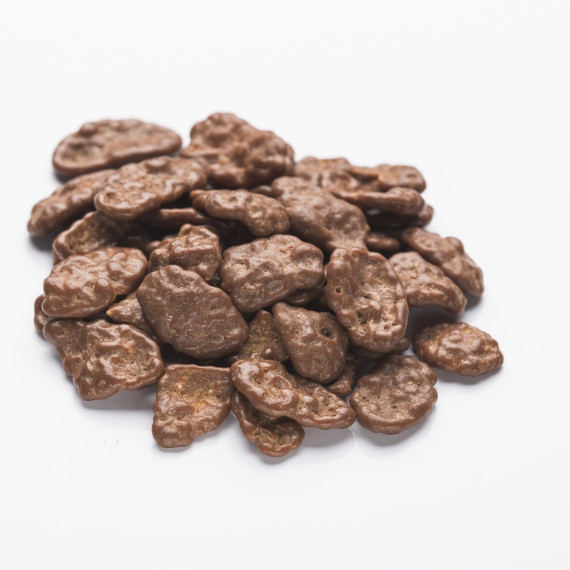 141898 Cereal Chocoflakes