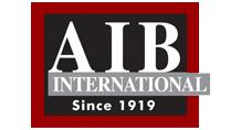 AIB-International