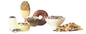 foto_bakery_dairy_products-removebg-preview