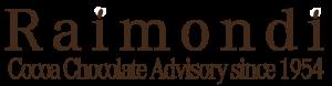 Raimondi-Logo-adv-since-fat