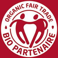 BioFairTrade