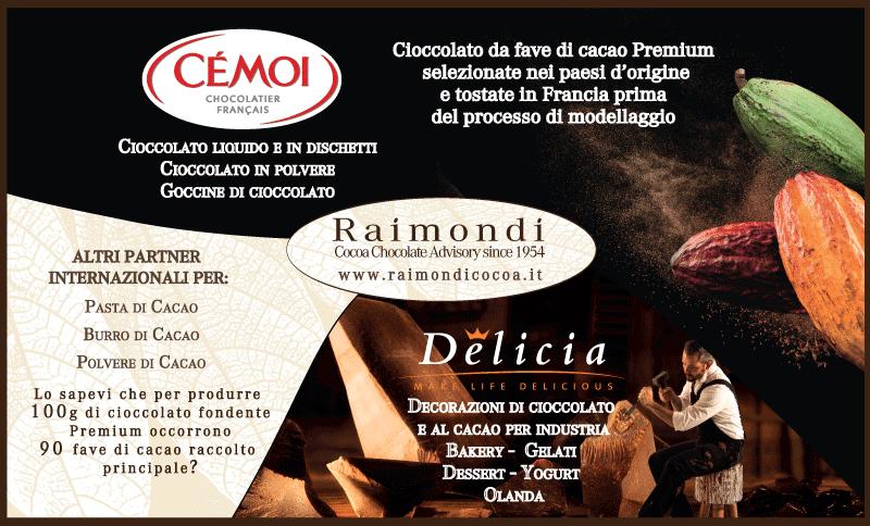 Pubblicità-Rai-2019-Dolce-Salato-Nov-Dic-3.4
