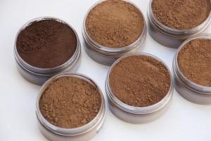 cacao-en-pols-2-300x201