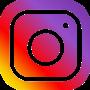 logo-instagram-png-13547