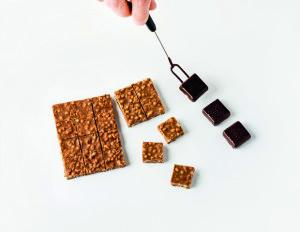 Crispy-praline-bonbon