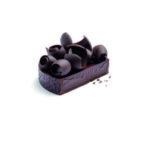 Ganaches_TARTELLETTE-CHOCOLAT-NOIR-e1619792317708